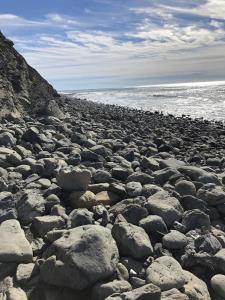 8 Rocks