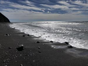 9 Beach